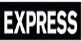 Express(海淘)