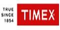 Timex(海淘)