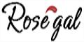 Rosegal(海淘)