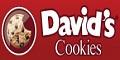 David's Cook